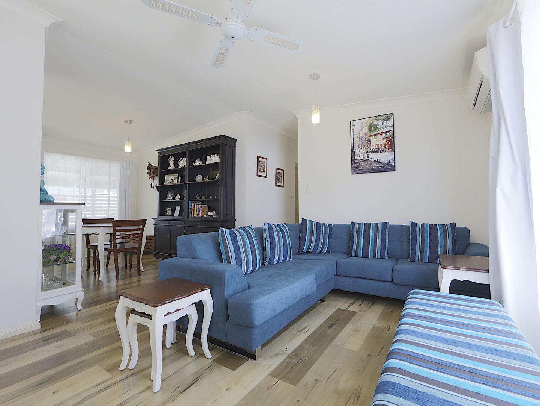 192/186 Sunrise Avenue, Halekulani NSW 2262, Image 2