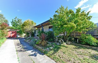 Picture of 133 Abbotsfield Road, Claremont TAS 7011