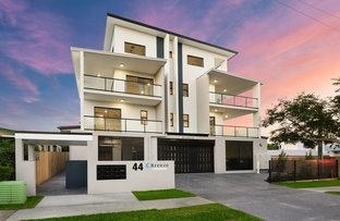 Picture of 6, 7, 8 & 9/44 Duffield Road, Margate QLD 4019