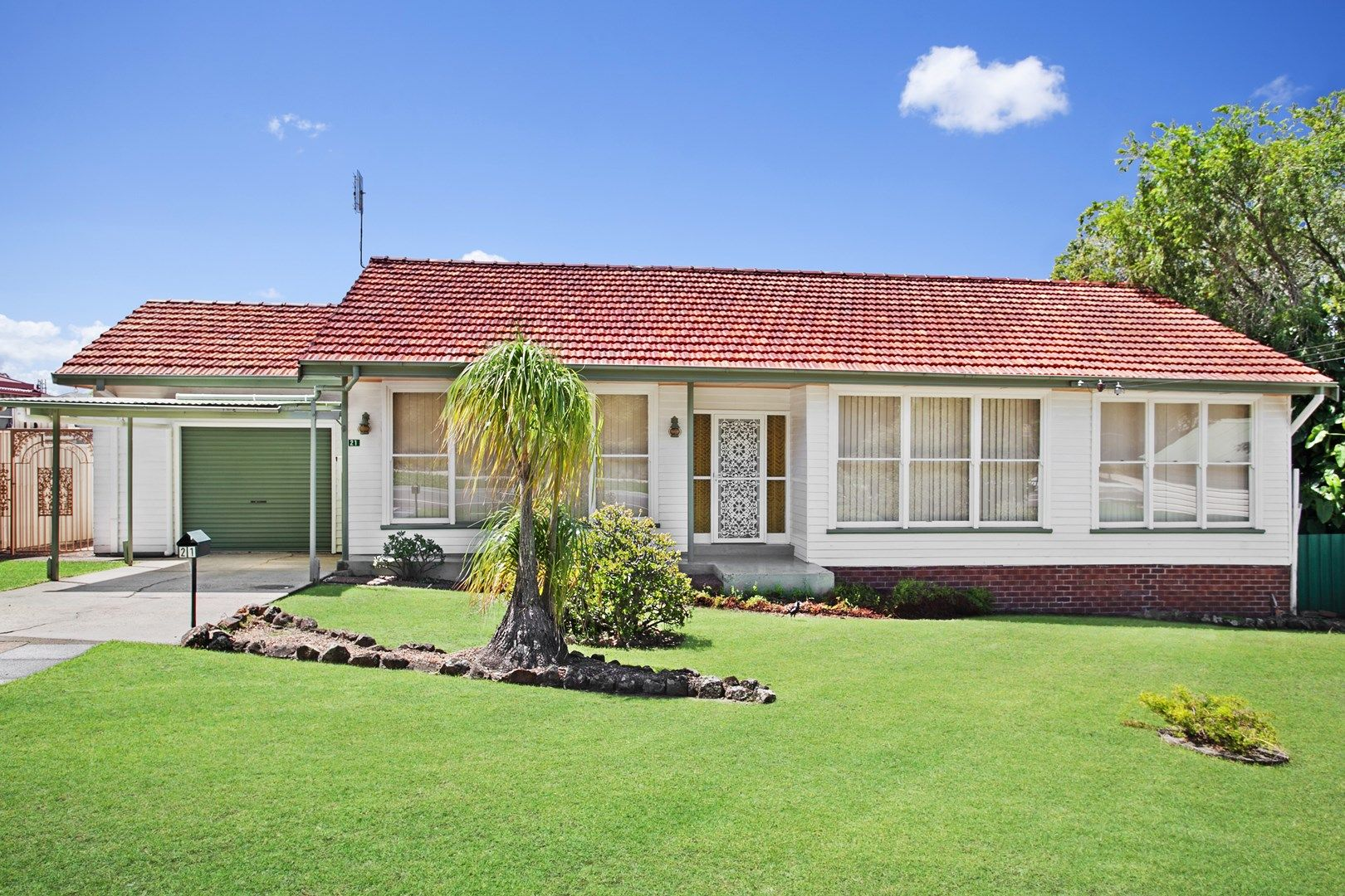 21 Victory Parade, Wallsend NSW 2287, Image 0