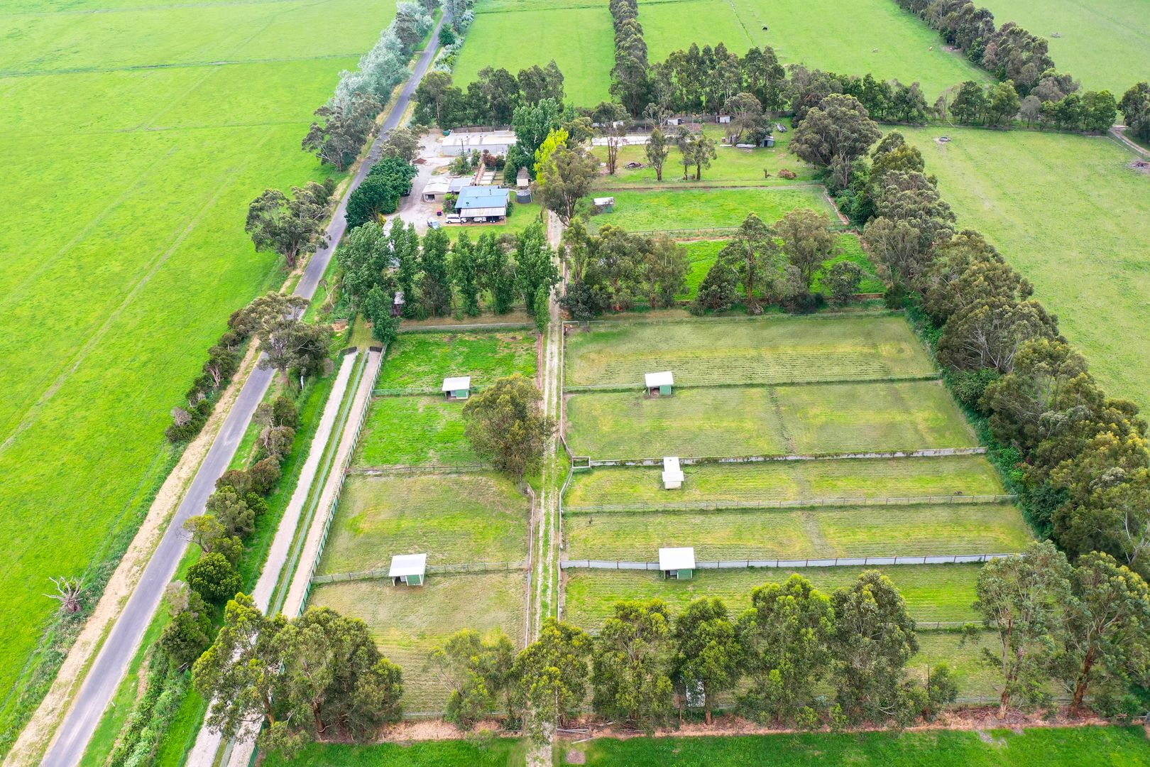 221 GORDON ROAD, Yarragon VIC 3823, Image 1