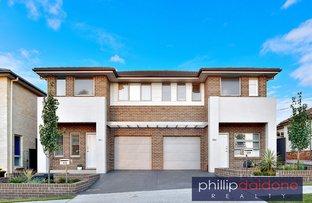 Picture of 66b Gordon  Road, Auburn NSW 2144