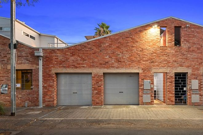 Picture of 7A Chinner Avenue, PARKSIDE SA 5063