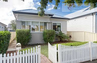 Picture of 37 Victoria Street, New Lambton NSW 2305