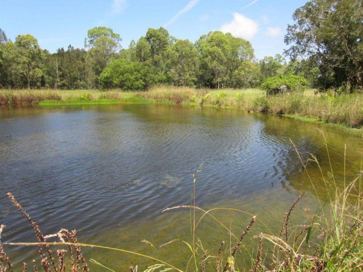 Lot 10, 162 Carrs Drive, Yamba NSW 2464, Image 1