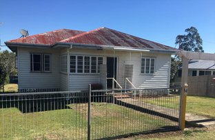 15 Stephens Street East, Murgon QLD 4605