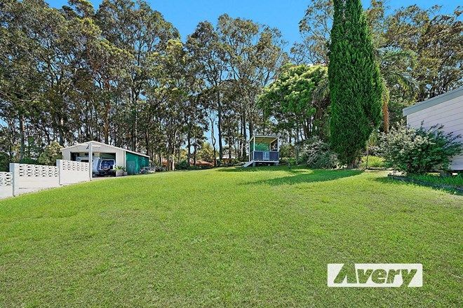 Picture of 19 Ambrose Street, CAREY BAY NSW 2283