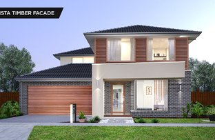 Picture of Lot127 Acacia Village Estate, Wollert VIC 3750