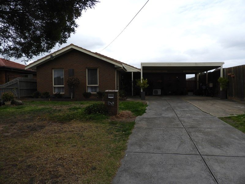 2 Drummer Court, Hoppers Crossing VIC 3029, Image 0