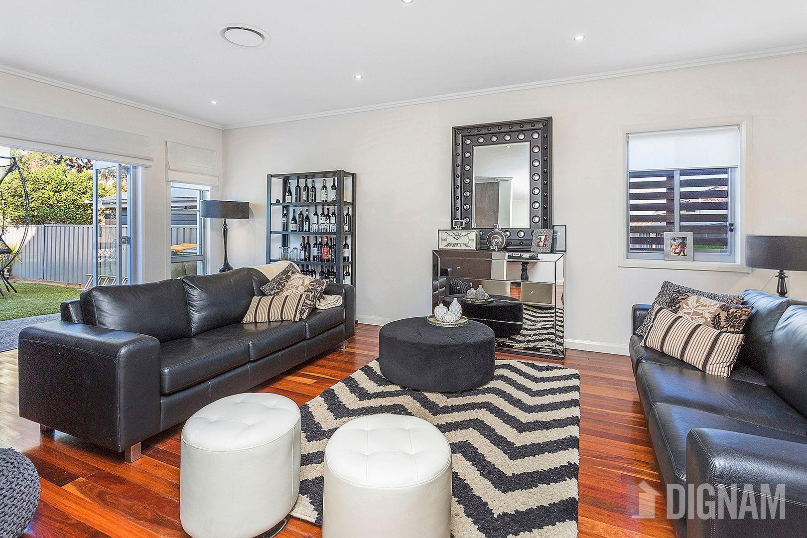 114K Cawley Street, East Corrimal NSW 2518, Image 1