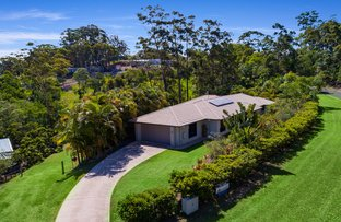 Picture of 2 Bowden Rd, Doonan QLD 4562