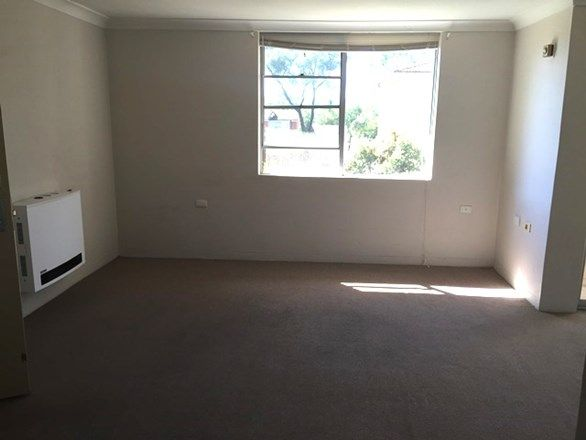 7/31 GRIFFIN STREET, Bathurst NSW 2795, Image 2