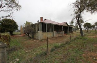 Lot 1 Old Beverley Road, Ardath WA 6419