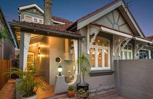 103 West Street, Crows Nest NSW 2065