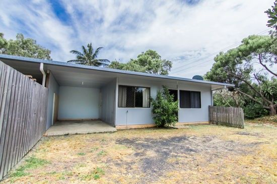 1/9 Plover Street, Slade Point QLD 4740, Image 1