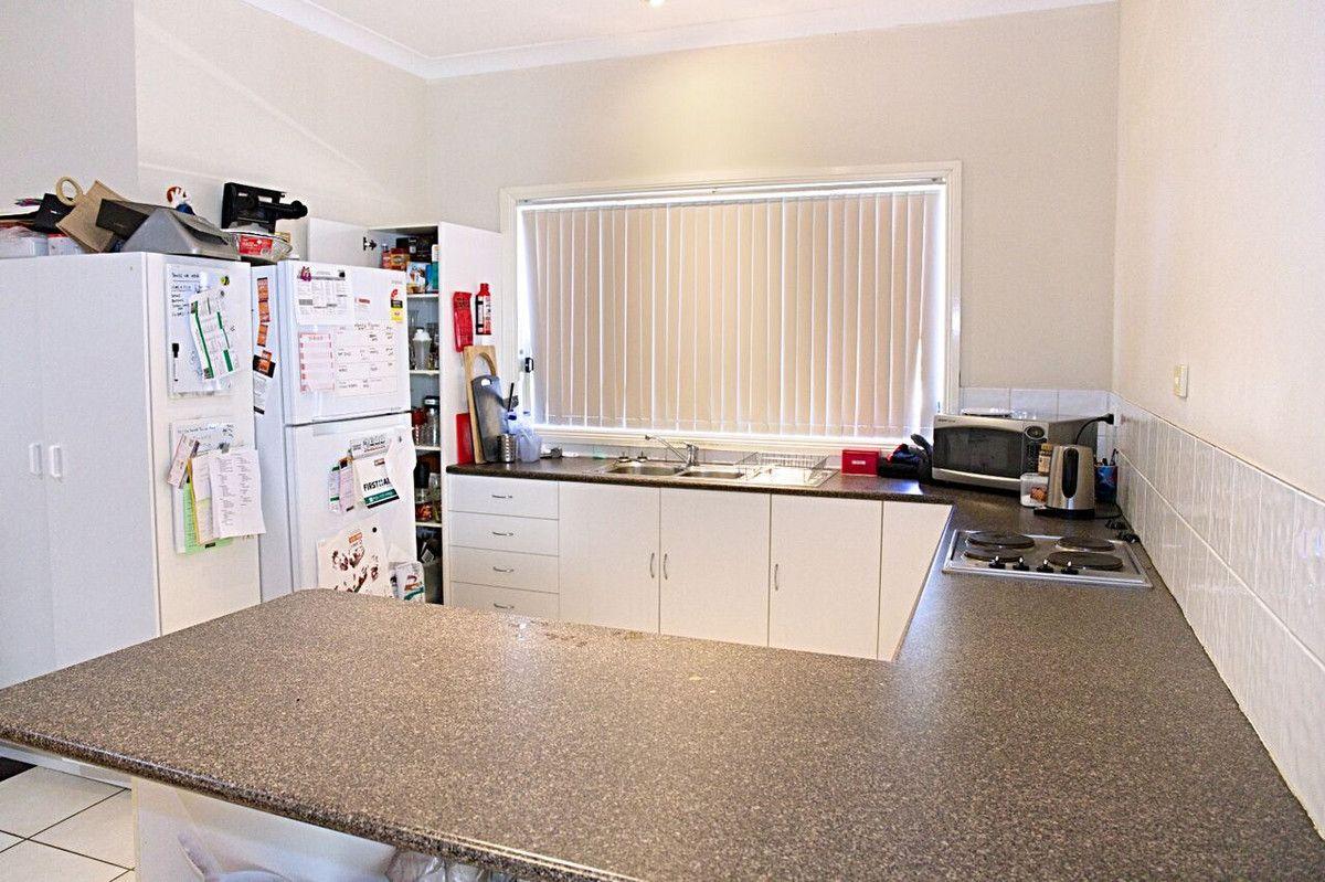 2 Sixth Street, Cessnock NSW 2325, Image 1