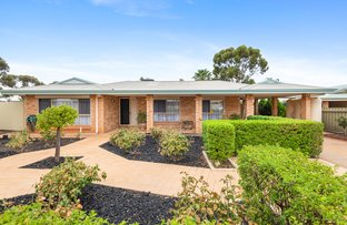 Picture of 10 Davyhurst Drive, Hannans WA 6430