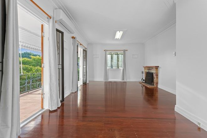 Picture of 82 Horatio St, ANNERLEY QLD 4103