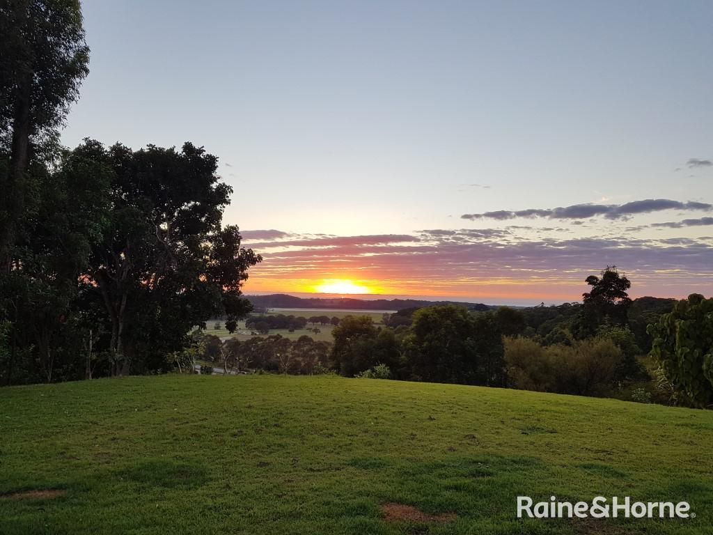 5 Samuel Marshall Close, Sleepy Hollow NSW 2483, Image 1