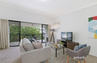 Picture of 29/31 Twine Street, Spring Hill QLD 4000