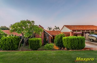 Picture of 11 Nicol Road, Parkwood WA 6147
