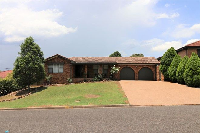 Picture of 26 Richards Ave, SINGLETON NSW 2330