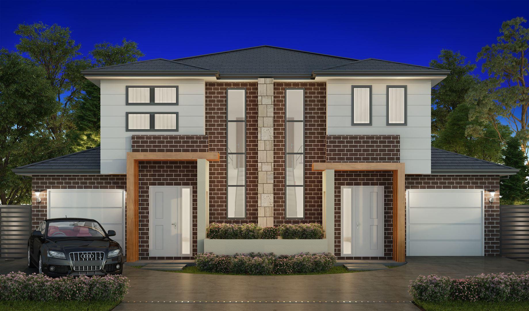 58 Church Street, South Windsor NSW 2756, Image 0