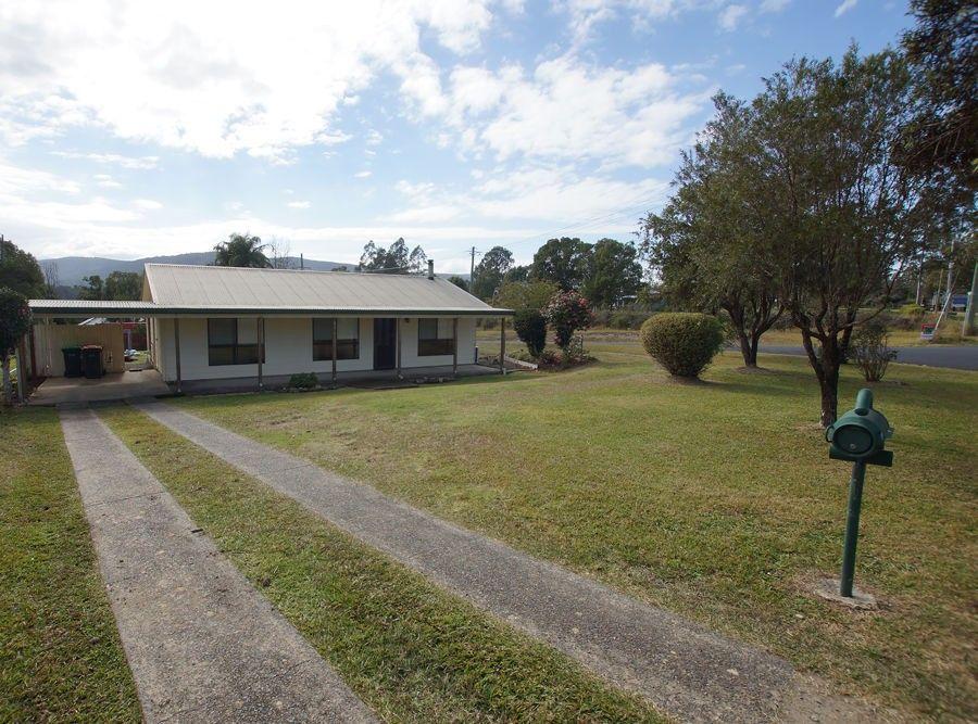 2 Grafton Street, Nana Glen NSW 2450, Image 0