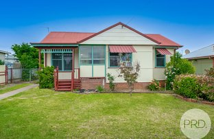 Picture of 16 McDonough Avenue, Mount Austin NSW 2650