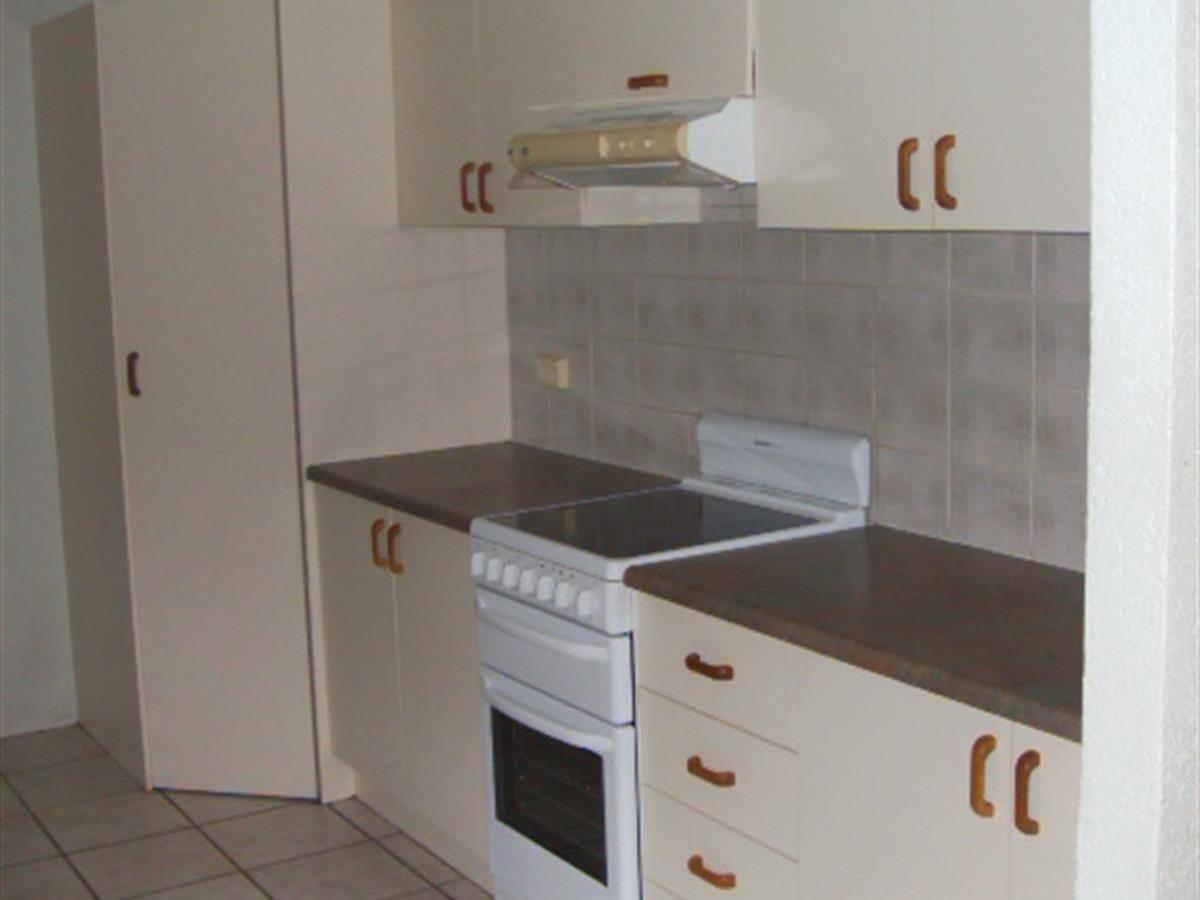 4 Goodfellow Court, Mooroobool QLD 4870, Image 1