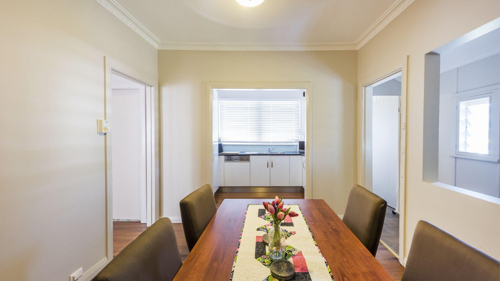 43 McHugh Street, Grafton NSW 2460, Image 2