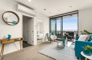 Picture of 607/8 Breavington Way, Northcote VIC 3070