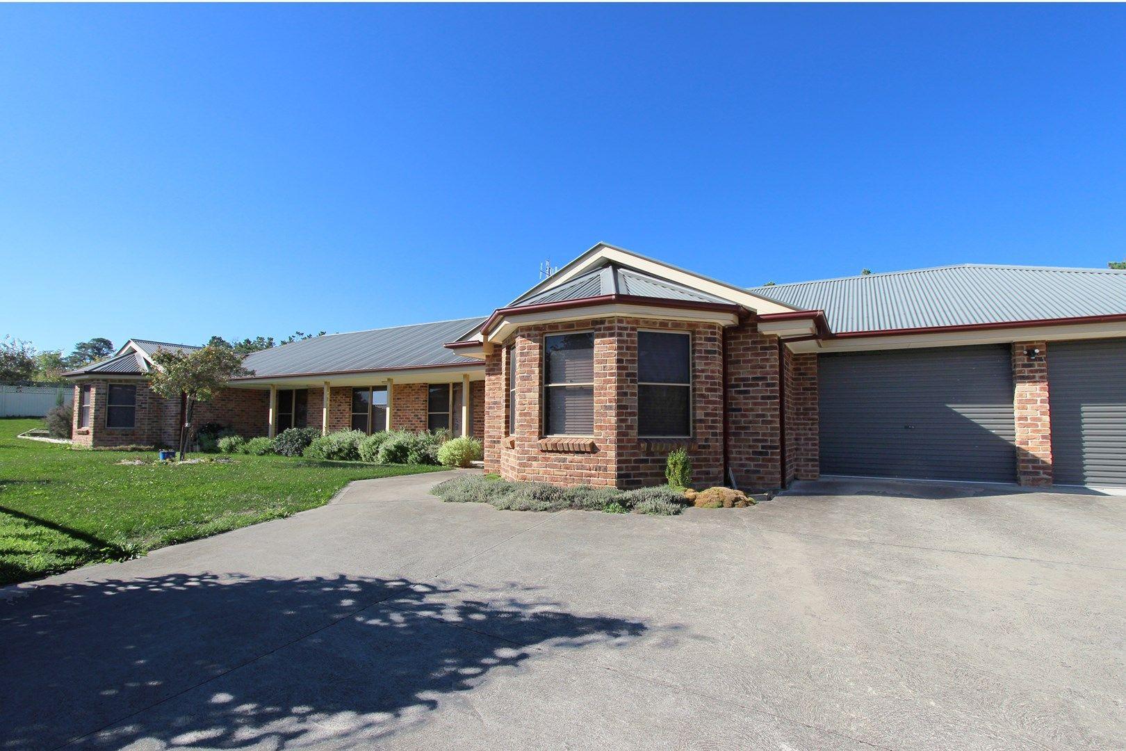 11 McBrien Drive, Kelso NSW 2795, Image 0