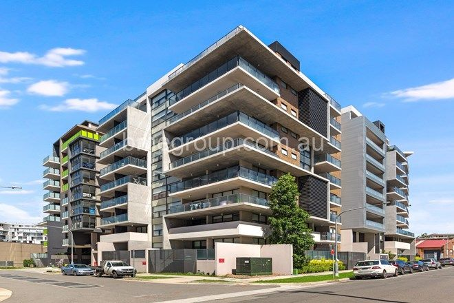 Picture of Unit 64/45 Bonar St, ARNCLIFFE NSW 2205