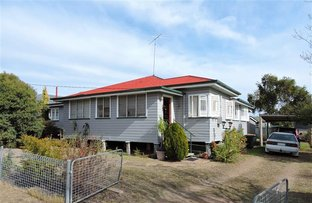 Picture of 1 William St, Warwick QLD 4370