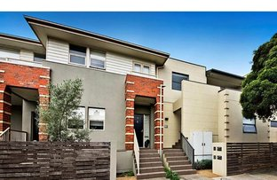 Picture of 6/47 Murrumbeena Road, Carnegie VIC 3163