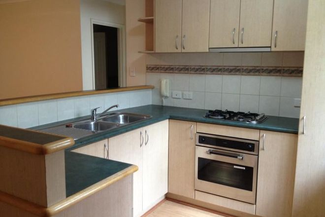 Kitchen Tiles Joondalup 63 apartments for rent in joondalup, wa, 6027