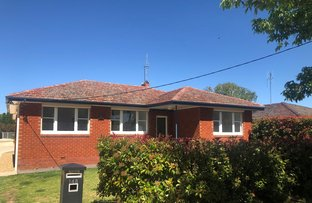 Picture of 148 Sampson Street, Orange NSW 2800