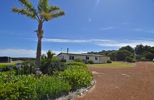 Picture of Lot 31 Hicks North Road, Myrup WA 6450
