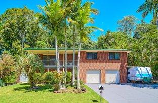 Picture of 1 Walgooan Way, Ocean Shores NSW 2483