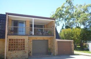 5/99 Charles Street, Iluka NSW 2466