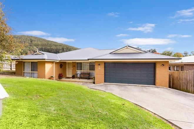 Picture of 2/32 Hoddle Street, YARRA JUNCTION VIC 3797