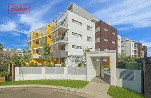 Picture of 17/309 Peats Ferry Rd, Asquith NSW 2077