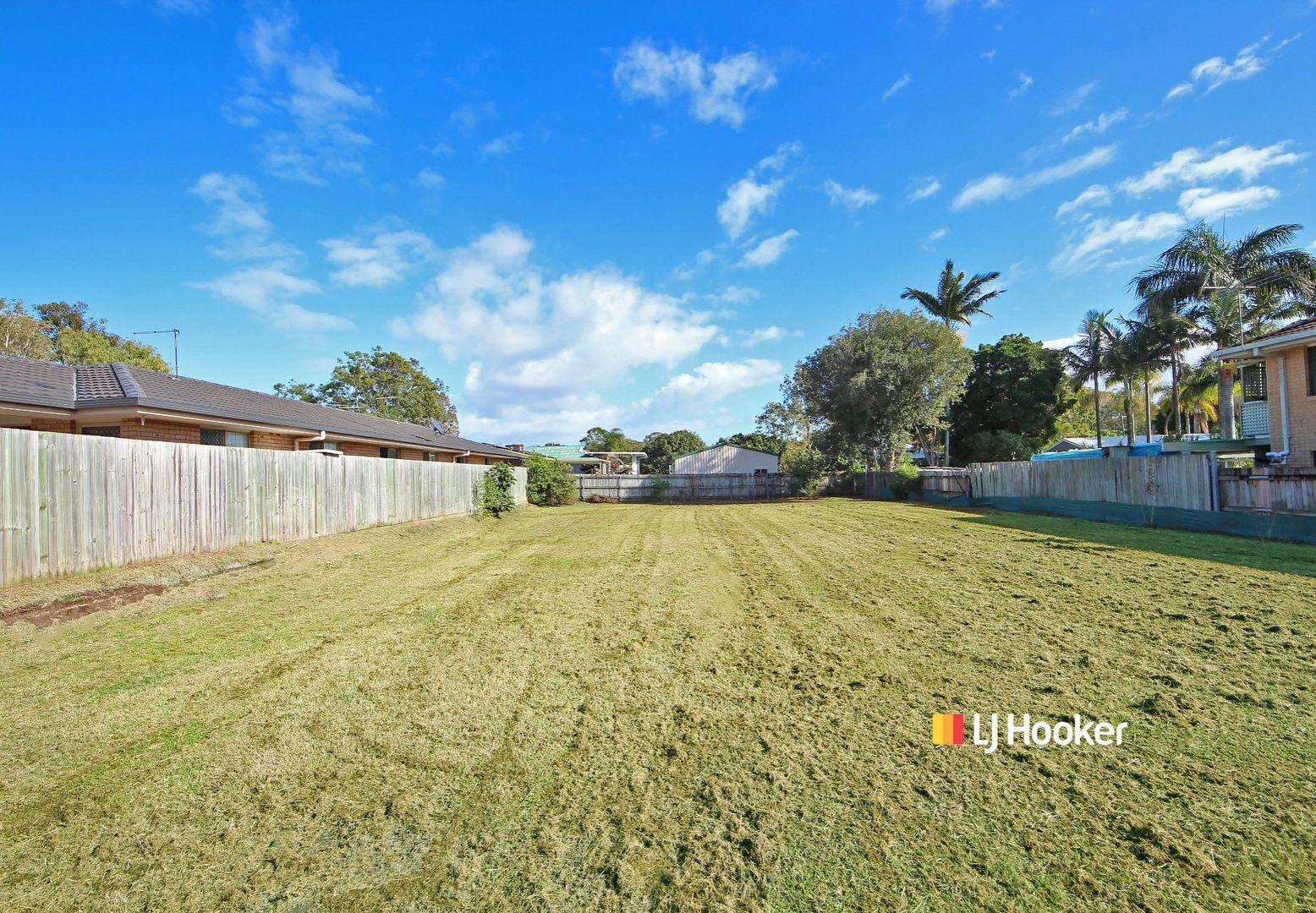 26-28 Kinsellas Road West, Mango Hill QLD 4509, Image 0