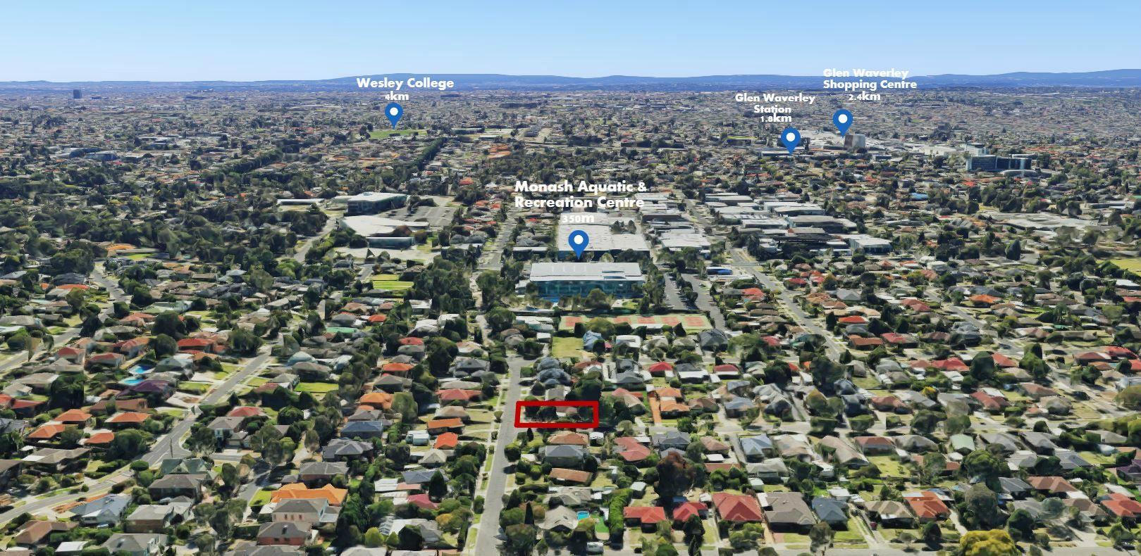 4 Kauri Grove, Glen Waverley VIC 3150, Image 1