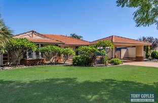 Picture of 4 St Claire Gardens, Atwell WA 6164
