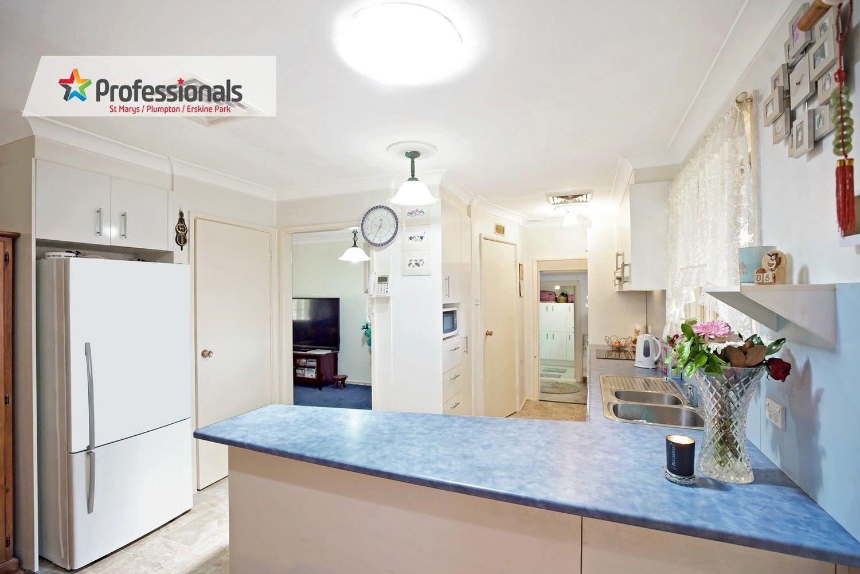 20 Mimika Avenue, Whalan NSW 2770, Image 2