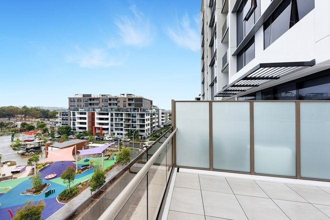 Picture of 9 OSCAR PLACE, EASTGARDENS, NSW 2036