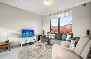 Picture of 6/187 President Avenue, Monterey NSW 2217