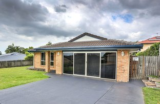 Picture of 27 Paramount Drive, Warner QLD 4500